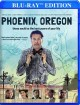 Cover for Phoenix, Oregon: these could be the best years of your life