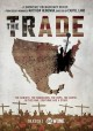 Cover for The Trade Season 1