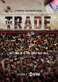 Cover for The Trade Season 2