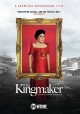 Cover for The Kingmaker
