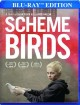 Cover for Scheme Birds