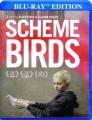 Cover for Scheme birds