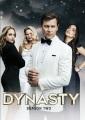 Cover for Dynasty Season 2