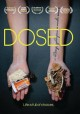 Cover for Dosed
