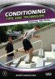 Cover for Conditioning tips & techniques
