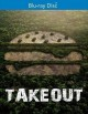 Cover for Takeout