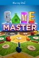 Cover for Gamemaster