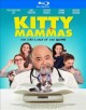 Cover for Kitty Mammas