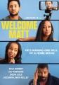 Cover for Welcome Matt