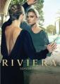 Cover for Riviera. Season 2.
