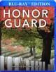 Cover for Honor Guard