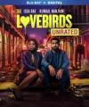 Cover for The Lovebirds