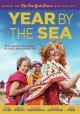 Cover for Year by the sea