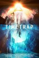 Cover for Time Trap