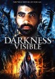 Cover for Darkness Visible