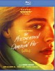 Cover for The miseducation of Cameron Post