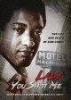 Cover for Lady you shot me: the life and death of Sam Cooke