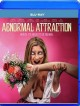 Cover for Abnormal attraction