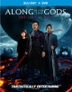 Cover for Along With the Gods: The Last 49 Days