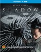 Cover for Shadow