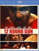 Cover for 12 round gun