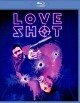 Cover for Love Shot