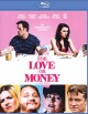 Cover for For love of money