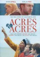 Cover for Acres & Acres