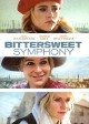 Cover for Bittersweet Symphony