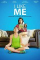 Cover for I like me