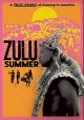 Cover for Zulu summer.