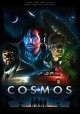 Cover for Cosmos