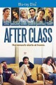 Cover for After class