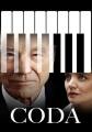 Cover for Coda