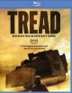 Cover for Tread