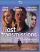 Cover for Lost Transmissions