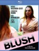Cover for Blush