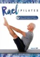 Cover for Rael Pilates System: Beginner 7 Movements