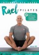Cover for Rael Pilates System: Intermediate 17 Movements