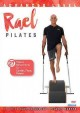 Cover for Rael Pilates System: Advanced 27 Movements