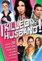 Cover for I killed my husband