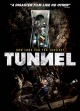 Cover for Tunnel