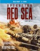 Cover for Operation Red Sea= Hong hai xing dong