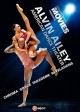 Cover for Alvin Ailey American Dance Theater - Chroma-Grace-Takedeme-Revelations
