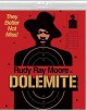 Cover for Dolemite