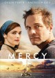 Cover for The mercy