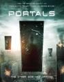 Cover for Portals