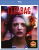 Cover for Fleabag. Season 1.