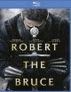 Cover for Robert the Bruce