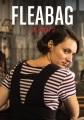Cover for Fleabag Season 2
